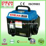 500W Home Use Silent Portable Gasoline Generator