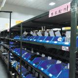 Prezzo ad alta velocità dell'attrezzatura per imballaggio del Popsicle del lecca lecca di ghiaccio della fabbrica di Foshan