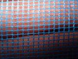 1X50m /18X18 Roll op Mosquito Net/Window Screen