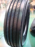 Qualität Truck Tires Made in China mit Cheaper Price 315/80r22.5