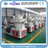Palmier Pellet Machine de la CE et d'OIN Approved