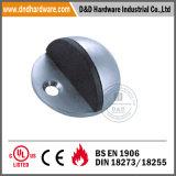SS304 SS316 Porta Stopper