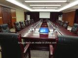 Video LCD van de Apparatuur van de Zaal van de Vergadering Lift lgt-1 56A