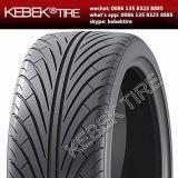 Promotion radiale 175/70r13, 185/65r14, 195/55r15, 205/55r16 de pneu de véhicule de la Chine