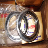 Bon roulement à rouleaux cylindrique de la qualité Nu1004m de vente chaude