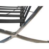 Chaise de salon de Barcelone pour meubles de salon