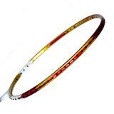 Carbono Fiber Badminton Racket (Pioneer 2100II)