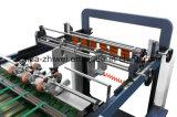 Scherpe Machine van het Document van het Broodje van de hoge snelheid de Volledige Automatische