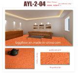 安い価格屋内のための防水PVC床