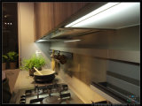دهن [ولبوم] [دوبونت] معاصرة مطبخ تصاميم