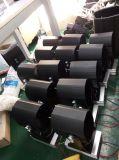 40W de roterende LEIDENE van het Beeld Projector van Gobo 4500 Lumen van het Licht