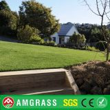 庭またはLandscaping/Decoration/Ornamentsのための多目的なArtificial Turf