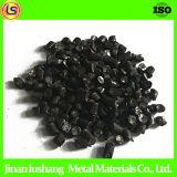 injection de /Steel de la granulation 42-52HRC/G12/Steel