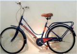 """De fabriek levert """" Enige Goedkope Dame Bike van Snelheid 26/de Fiets van de Stad (yk-cb-036)"""