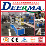 PVC Pipe Making Machine with Best Price CE Certification