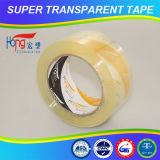 BOPP Packing Tape pour Export