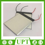 103435 batería recargable de la alta calidad 3.7V 1200mAh Lipo