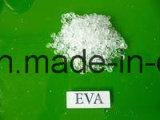 Résine d'EVA/copolymère d'acétate vinyle d'éthylène/granules d'EVA/pour des chaussures, Ect