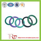 고품질 공간 실리콘 O-Ring