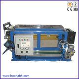 Máquina de gravação do fio da alta qualidade de Hooha