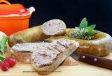 Preservativos de alimento destilados (GML) de Monolaurate 90%Min del glicerol