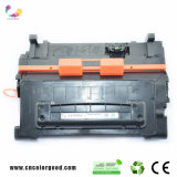 Cartucho de toner genuino del 100% Ce390A/90A para la impresora original 4555/4555/4555dn del HP