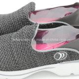 Nieuwste Goedkoop Koud Cement misstap-op de Schoenen van Sporten voor Vrouwen (mb176-3)
