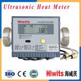 Дешевый дистанционный метр теплового потока Mbus RS485 чтения ультракрасный ультразвуковой