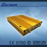 Lte700+GSM+Dcs+WCDMA Signal-Verstärker