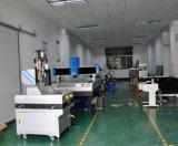 等位の測定機械(JT 12108)