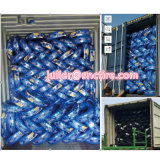 Neumático del invierno de la alta calidad con Comforser de 185/65r14 185/65r15 195/65r15