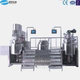 Machine de mélange chimique quotidienne, réservoir de mélange chimique