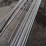 Pipe d'acier inoxydable de qualité pour des traitements de porte de miroir