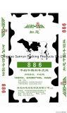 Pp.-Zufuhr-Beutel für Hundeschwein-Kuh