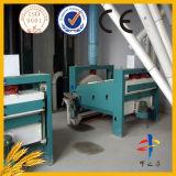 5tpd verurteilen Getreidemühle/Korn-Tausendstel-Motor in Angola für kleine Familien-Werkstätten