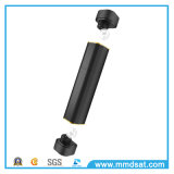 Temps d'attente de qualité 300 heures de K3 de mini écouteur de Bluetooth Earbuds de sports avec le prix de gros