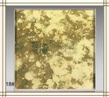 per gli specchi dell'oggetto d'antiquariato dello specchio della parete della mobilia