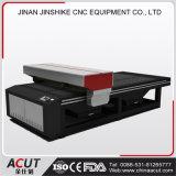 Estaca do laser de Acut e máquina de gravura 1525 180W