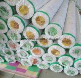 Fait dans le plancher durable Rollo de PVC d'éponge de la Chine