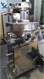 Máquina Gf 45 Centrífuga Virgen se Extracción del aceite de coco