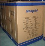 Singolo congelatore della cassa del congelatore del portello di grande formato