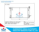 Radiateur automatique de refroidissement automatique de pièces pour Toyota Avenssis 2.0I 16V Mt 2003