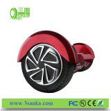 8セリウムCertificaとのインチ2の車輪スマートな電気Hoverboard