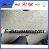 競争価格の2014熱い販売の鋼鉄螺線形のローラー