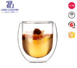 420のMlのCoffee&Tea (GB500110420)を飲む二重壁のコップ