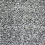 Algodón / Poliéster Tela Jacquard para la ropa