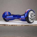 Scooter de équilibrage individu électrique de planche à roulettes de roue de la boudineuse 2 de vent de mini à vendre