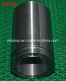 Customized High Precision Stainless Steel CNC Usinagem mão ferramenta