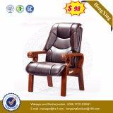 Costomized Büro-Möbel-Sitzungssaal-hölzerner Konferenz-Stuhl (Ns-CF048)