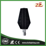 Luz de calle solar comprable de RoHS CQC 20W LED del Ce